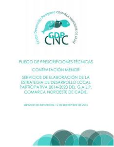 gdp-cnc